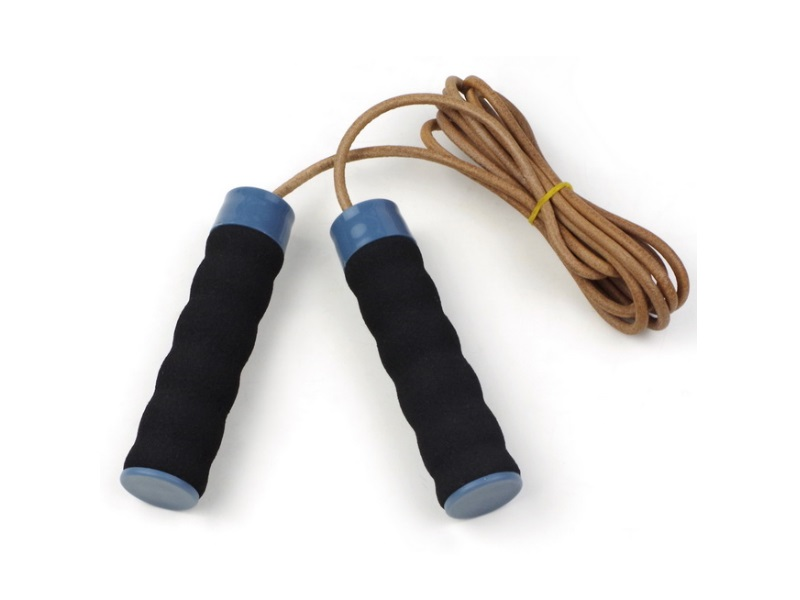 Skipping Rope, FBA Sourcing in China