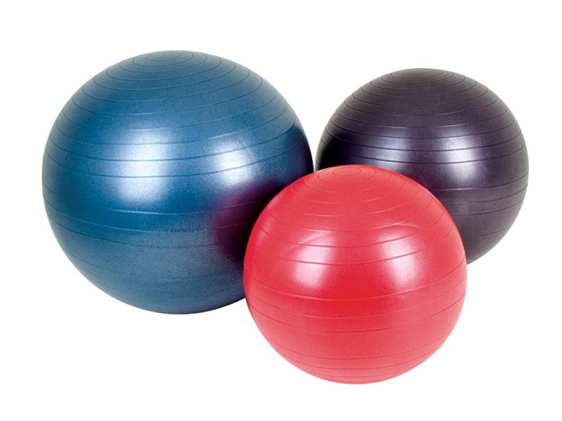 Exercise Yoga Balls, FBA Sourcing in China