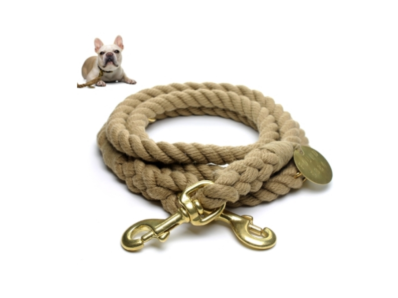 Rope Leash, FBA Sourcing in China