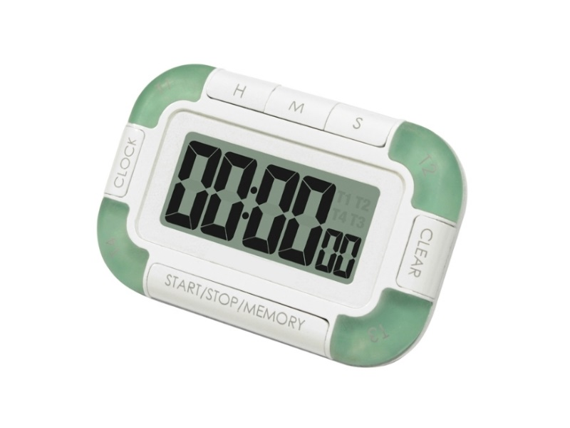 Digital Kitchen Timer, FBA Sourcing in China