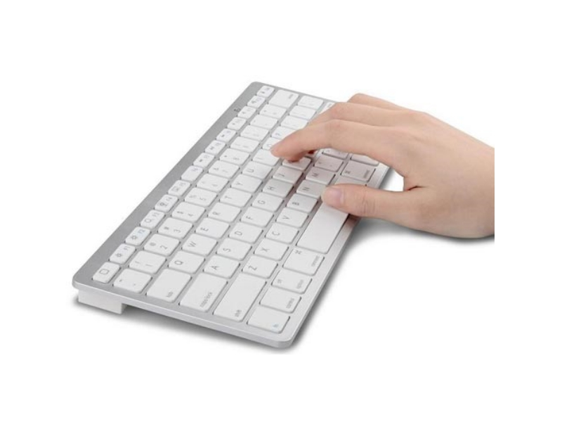 BT Keyboard, FBA Sourcing in China