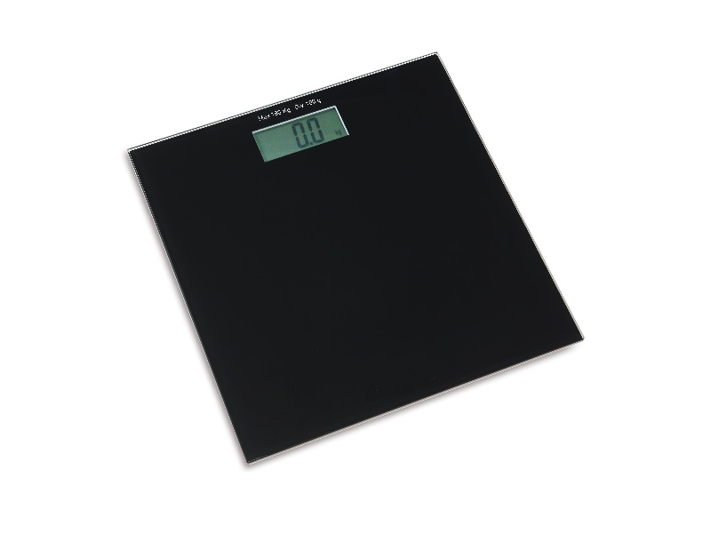 Digital Bathroom Scales, FBA Sourcing in China